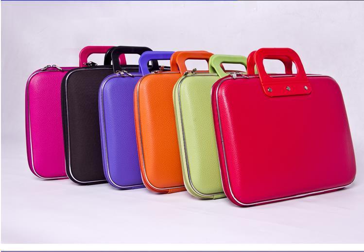 12-дюймовый Пу сумка ... 8c87ebef43