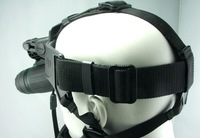 Free shipping Original Yukon night vision head mount 29032  head mount