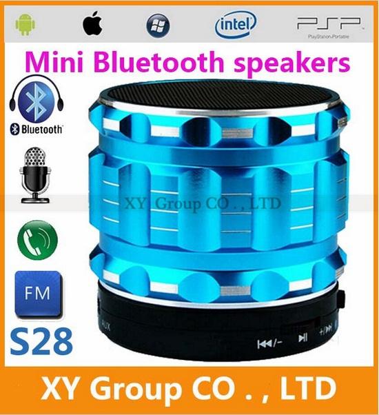 Аудио колонка Other 10 Bluetooth , fm/sd iPhone S28 аудио колонка other altavoz ducha bluetooth handfree caixa wth fm bluetooth bts 23