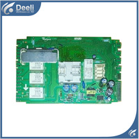 Free shipping 100% tested for whirlpool washing machine WFS1277CS WFC1257CS computer board motherboard  4619 714 03847 on sale