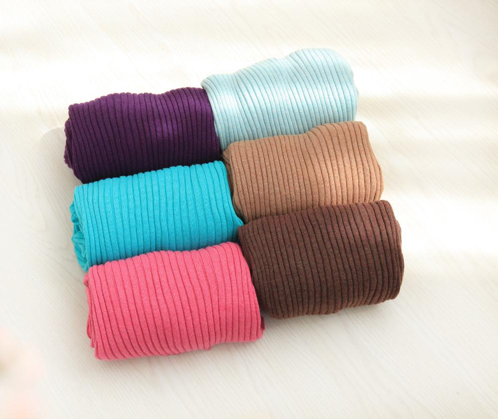Женский пуловер xr/c1812 XR-C1812