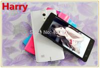 """New arrival 5.0""""IPS P780 MTK6592/MTK6582 Octa Core 3G WCDMA/HSDPA+ 2GB+8GB Original Smartphone"""