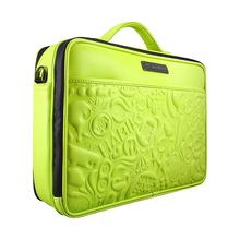 "HABIK Original Handbags Briefcase Laptop Bag Case Microfiber PU Leather for Macbook air/pro 13"" Lenovo Samsung up to 13 inch(China (Mainland))"