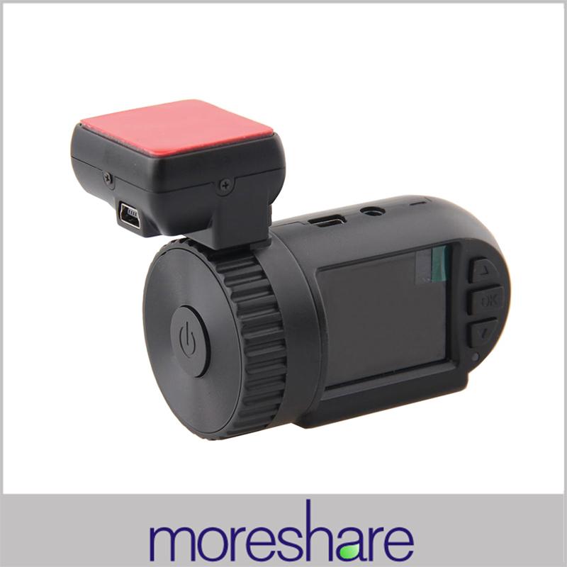 Автомобильный видеорегистратор Auto-Vox 100% Ambarella A2S60 CMOS /1,5 TFT 1080P DVR DVR-DV24