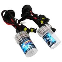 Cheapest Xenon HID kit H1 H3 H4 H8 H4 H7 H11 HID AUTO CAR lamp HID KIT 12v 35w color 3000k,4300k,6000k,8000k,10000k,12000k