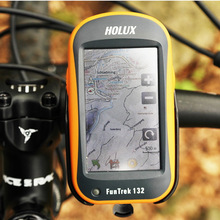 New Arrive gps navigation bicycle and bike Geocaching and GPS Data logger gps bicycle support travel gps bike(China (Mainland))