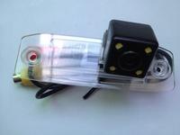 Borrego Sorento Terracan Sonata 8 Cars Dedicated Infrared HD Night Version Reversing Imaging System Cars Camera 156