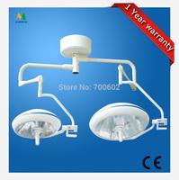 D700/500 manufacturer cold light halogen dentistry halogen medical light