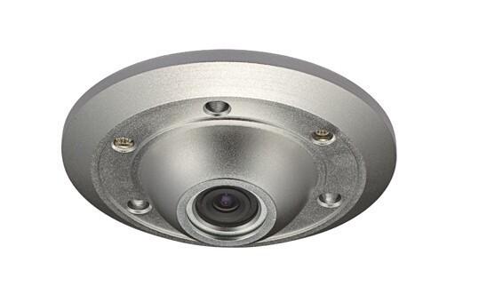 Original Security Dahua 420TVL SONY CCD security camera IR10M Elevator CCTV Camera UFO Day & Night Mini Camera Free shipping(China (Mainland))