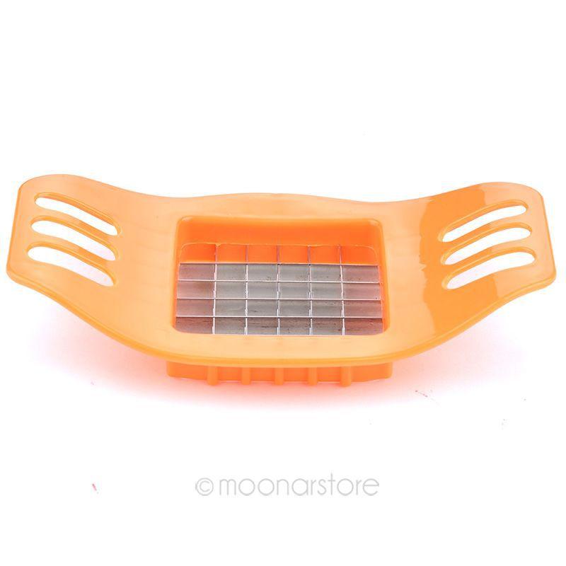 Потребительские товары MOONAR + Slicer ZMPJ425