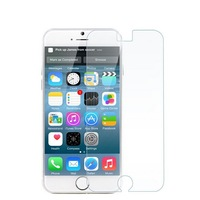 100% Fitting High Clear LCD Screen Protector Film Guard For iPhone 6 Air iPhone6 4.7 Inch 500pcs/lot DHL Free Shipping