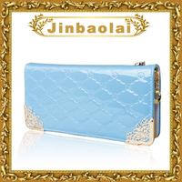 women wallets women handbags 2014 plaid designer wallets for lady