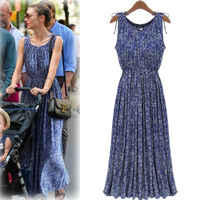 Maternity maxi dresses online
