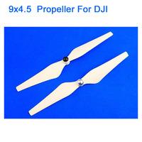 9x4.5 Inch Self-lock Propeller Set CW/CCW 9450 for DJI Phantom Series Quadcopters