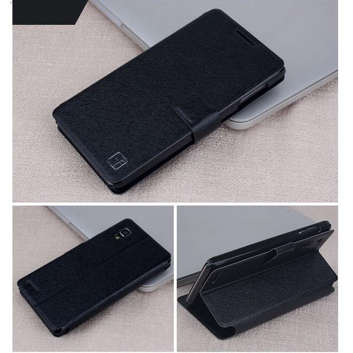 Чехол для для мобильных телефонов For Lenovo P780 Lenovo P780 , Lenovo P780 780