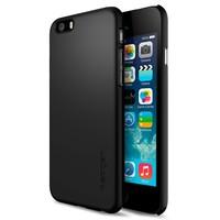 New Arrival For iPhone 6 Spigen SGP Ultra Fit Lightweight Hard Back Cover Cell Phone Case