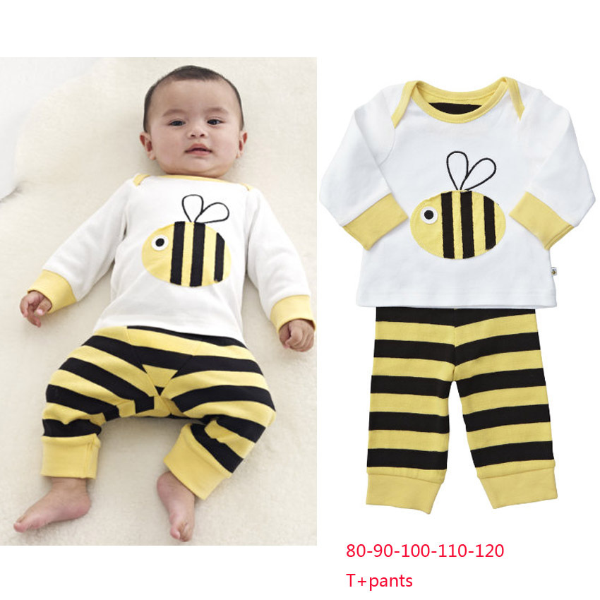 Infant Designer Clothes For Boys newborn baby clothing set