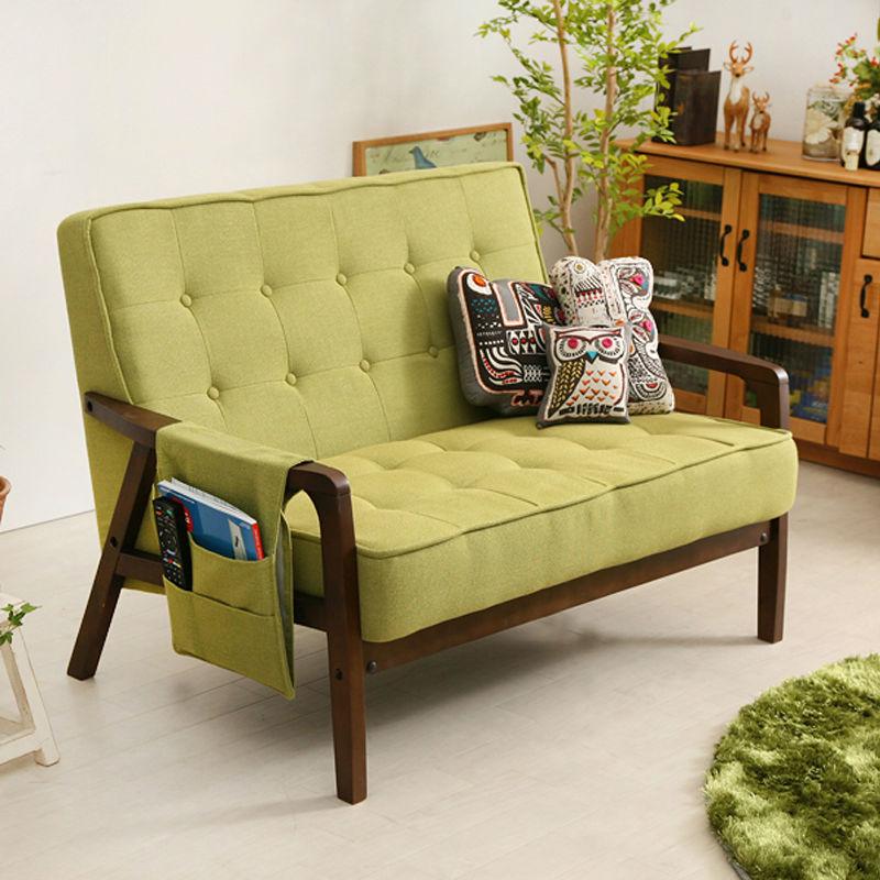 Canap du salon chaise fauteuil de meubles meubles de for Acheter un canape en cuir