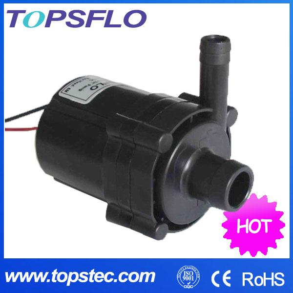 Центробежный насос 2015 TOPSFLO 24V tl/b04/24/1208 12 /8 DC TL-B04-24-1208 насос brand new 24v 60w dc 5 7hb 24 60
