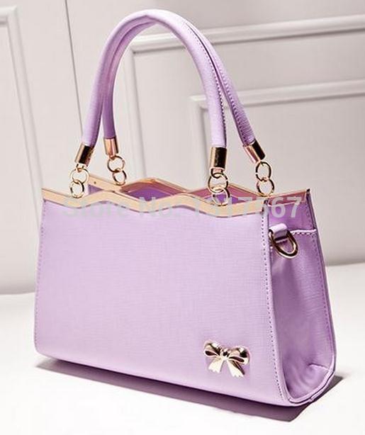 AliExpress.com Product - High quality 2014 Designers Brand handbags women leather handbag shoulder women bags women messenger bags/free shipping q78