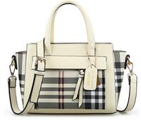 2014 new brand designer women handbag high quality PU leather clutch fashion designer ladies purse yellow shoulder bag 6colors