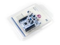 STM32 Board Nucleo NUCLEO-F411RE STM32F411RE STM32 Development Board Integrate ST-LINK/V2-1 Debugger/Programmer Support Arduino