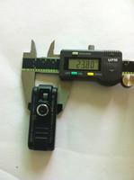 1920*1080 Full HD Mini Camera 60 Frames Per secaond DV Sport Mini Video Camera DVR Mini camcorder With Retail package
