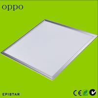 Free Shipping Square LED Panel light 300*300mm SMD3014 8w ceiling lights Aluminum focus led+LED Driver