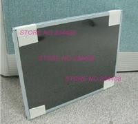 LTM201M1-L01 Grade A LCD Screen