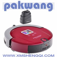China manufacturer good robot vacuum cleaner cleaning tool
