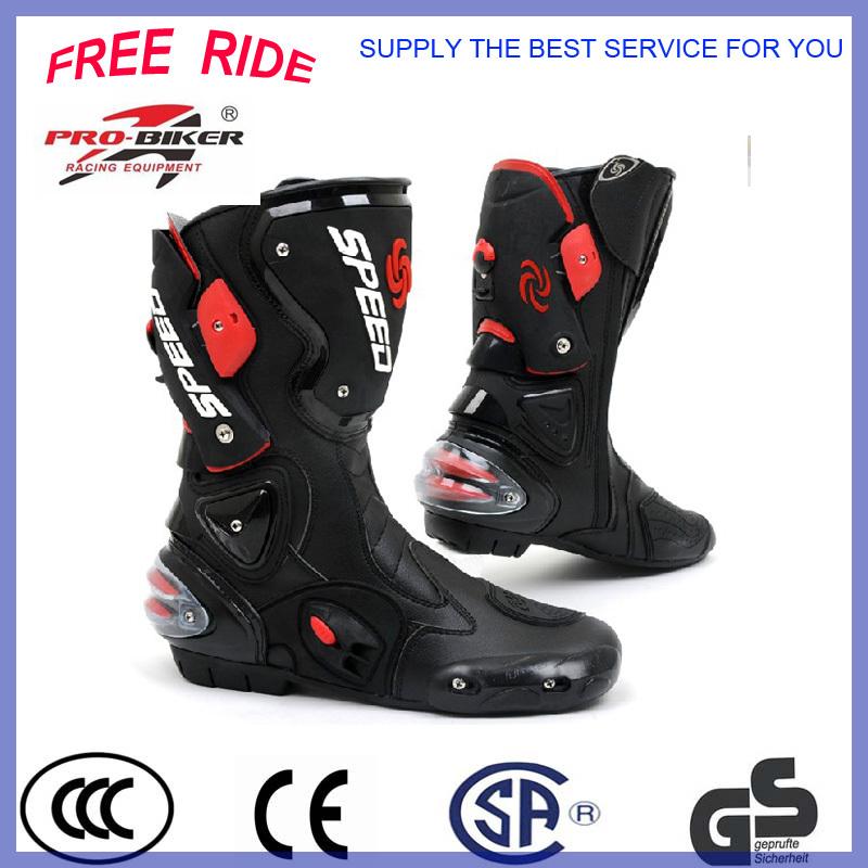 Мото ботинки PRO-BIKER SPEED 40/41/42/43/44/45 босоножки fenyaie 653 43 42 41