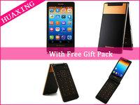 Star Kingelon i6 Phone 4.7 inch MTK6582 Quad Core 1.2GHz Android 4.3 1GB RAM 4GB Dual Sim 3G WCDMA Smart Phone T6 GPS