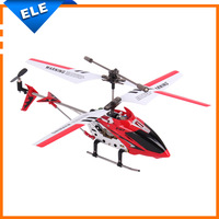 Original 22cm Syma S107g Helicopter Mini Metal RC Helicopter 3ch Gyro &Aluminum Fuselage RC Heli S107g