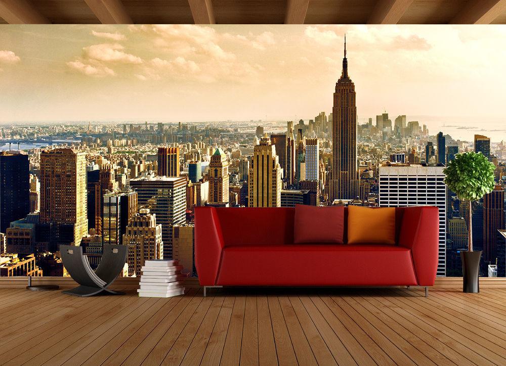 Hauteur tv mural chambre - Comment fabriquer un support mural tv ...