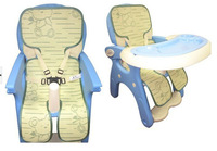 cooling cover/cushion on stroller/carriage/buggy/pram/cart/trolley/pushchair/wheel chair/bassinet/tricycle/Safety seat