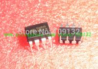 10PCS/LOT SD6835 DIP8 new in stock