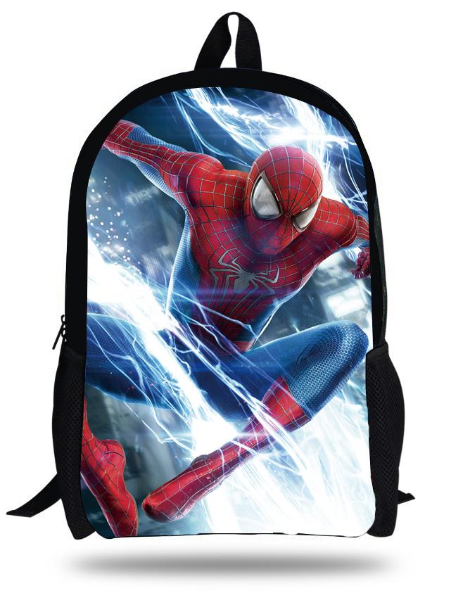 Boys School Backpacks School Backpacks For Boys
