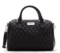 pillow mango bag Spain famous brand fashion handbags shoulder bag diagonal Quilted bowling handbag MNG bucket bag