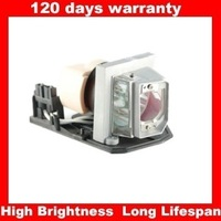 Brand new  EC.K0100.001 replacement lamp for Acer X110