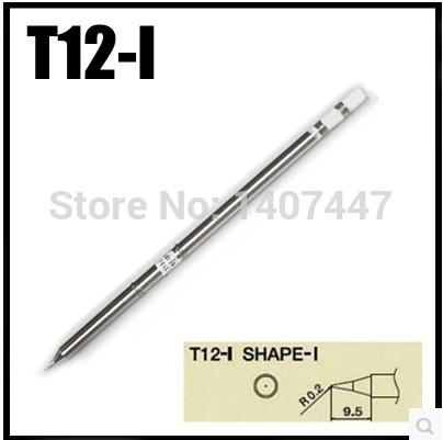 Электрический паяльник HAKKO 2 /t12/i T12-I grant power t12 ростов