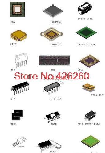 TPS61311YFFR IC LED FLASH DRVR I2C 20DSBGA TPS61311YFFR 61311 TPS61311 TPS61311Y TPS61311YF 61311Y(China (Mainland))