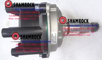 Land Cruiser 4.5L/Lex usGS300/SC300 3.0L/LS400 4.0L/LX450 4.5L/SC400 4.0L/4.0L Ignition Distributor 19100-66020 /1910066020 new