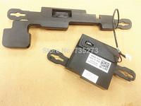 For DELL N5110 M5110 M511R V3550  Speaker  23.40744.011   secondhand  test ok  Free shipping