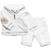 Free shipping  2014 children's winter baby clothing set Coat +Pants 2pcs baby boy conjuntos newborn Clothing tracksuit