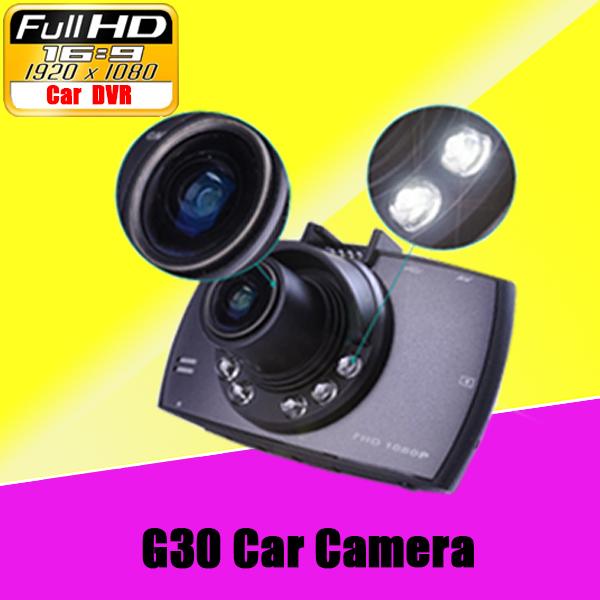 original carro gravador de vídeo g1w gs108 com novatek 96650 + wdr tecnolo