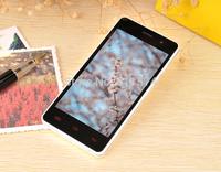 Original Santin S650 4.5''IPS 720 x 1280pixels 3G WCDMA/HSDPA+ 4GFDD-LTE MT6582/MT6592 Quad-Core Octa-Core Wifi GPS Android4.4.5