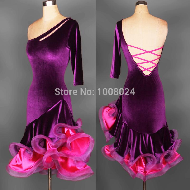 Цветы для платьев бальных 60