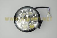 LED work lamp 21W *2