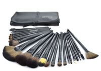 Professional 24 pcs Makeup Brush Set beauty tools Wool Face care Make Up Brush Maquillage maquillaje trucco pinceis maquiagem