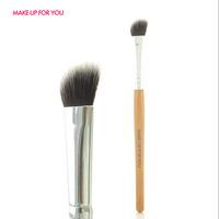 Best Professional Makeup Brushes 1 Pcs Eye Shadow Brush Make up Styling Tools maquiagem feminina trucco maquillaje Maquillage